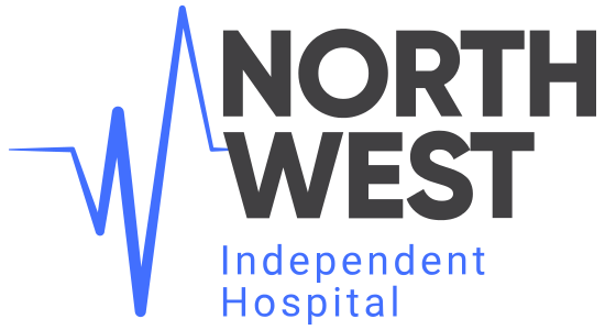 NW Care Logo